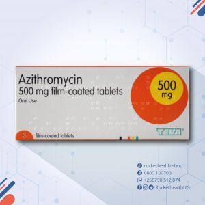 buy prednisolone 40 mg