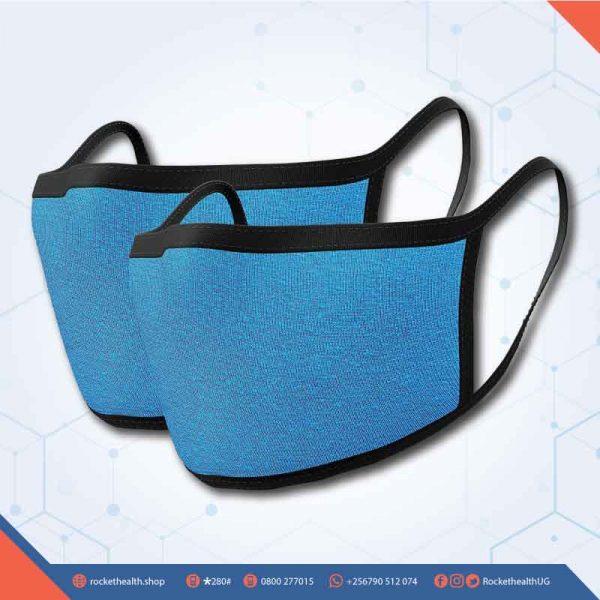 nytil-Cloth-Masks-(2-Pack),Nytil-Cloth-Masks, nytil, mask, cloth mask, covid-19, corona virus, Pharmacy, Personal Care